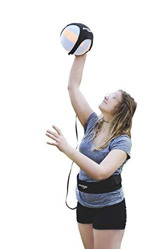 Puredrop Volleyball Training Equ...