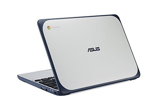 "Asus традиционных ноутбуков ASUS C202SA-YS0 11.6"""