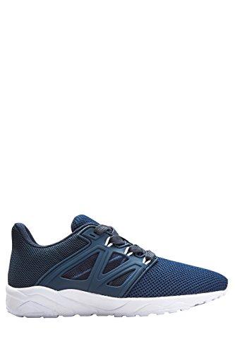 next Niños Zapatillas de deporte (Niño mayor) Estándar Azul Marino