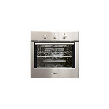 oven-apelsonhorno-AMB-500-07010077
