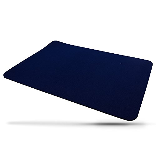 Magic Makers Large Close-up Pad (22.5 x 15.5 Inches) Majestic Blue