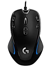 Up to 50% off Logitech Gaming Accessories