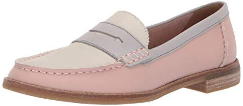Buy women sperry shoes pink