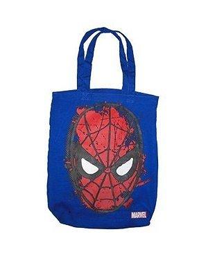 Tote Spiderman Tote Bag Tote Spiderman Bag Spiderman rqXUwq7