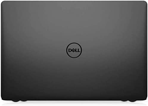 "Dell Inspiron 15.6"" HD Business Laptop Intel 4205U"