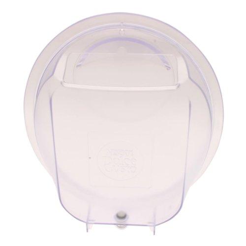 Krups Dolce Gusto Wassertank MS-622553 für Circolo