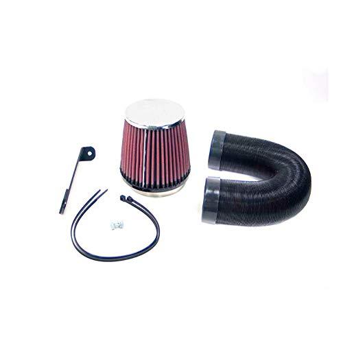 K&N 57-0115 57i High Performance International Intake Kit