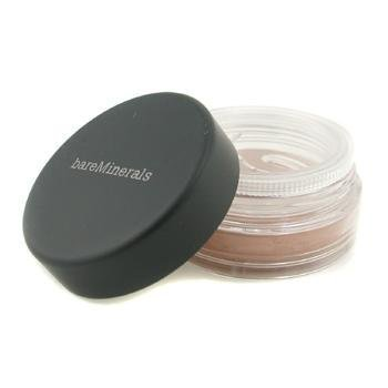 bare-escentuals-face-care-007-oz-id-bareminerals-multi-tasking-minerals-spf20-concealer-or-eyeshadow