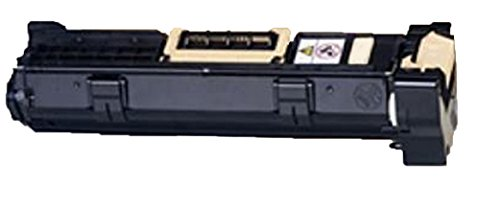 W840 Series (1-Pack Compatible Remanufactured Lexmark W84030H Drum Unit for use in W840 series printer.)