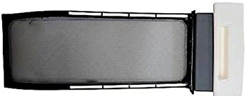 Dryer Lint Screen for Whirlpool Maytag 8557882 WPW10717210 AP6023930 PS11757278