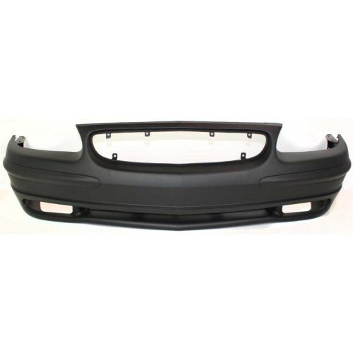 Front Bumper Cover for BUICK REGAL 1997-2004 -