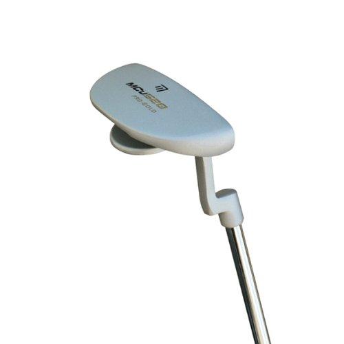 Masters MC-J520 - Palo de golf putter infantil (12-14 años ...