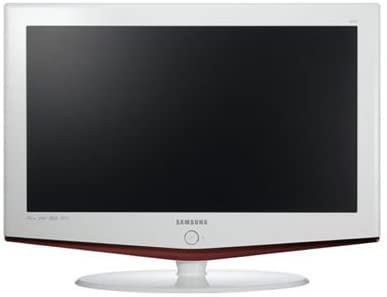 Samsung LE 32 R 71 W - Televisión HD, Pantalla LCD 32 pulgadas: Amazon.es: Electrónica