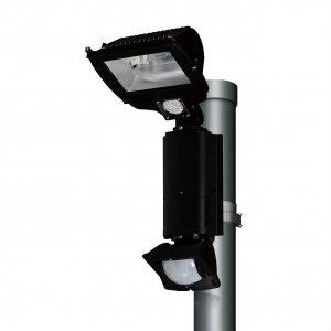 激安正規  OPTEX センサーライト EL-100V AC100V 防犯タイプ AC100V EL-100V OPTEX B00TZC1NKA, Region Free:d2e390fa --- a0267596.xsph.ru