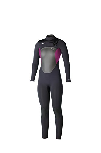 Xcel Womens 3mm Axis Wetsuit