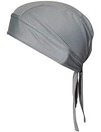 Sweat Wicking Beanie Cap Hat Chemo Cap Skull Cap for Men and Women