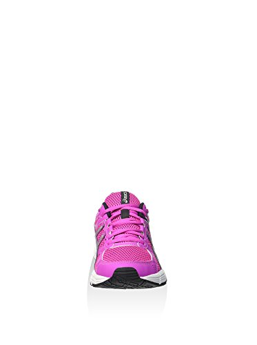 asics gel-essent 2 para mujer zapatillas de running