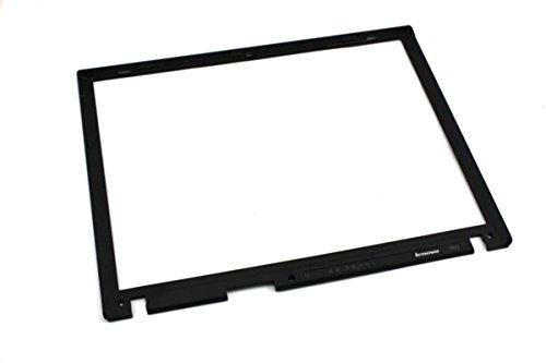 Genuine Lenovo Laptop R60 Front LCD Trim bezel 41.4E606.001