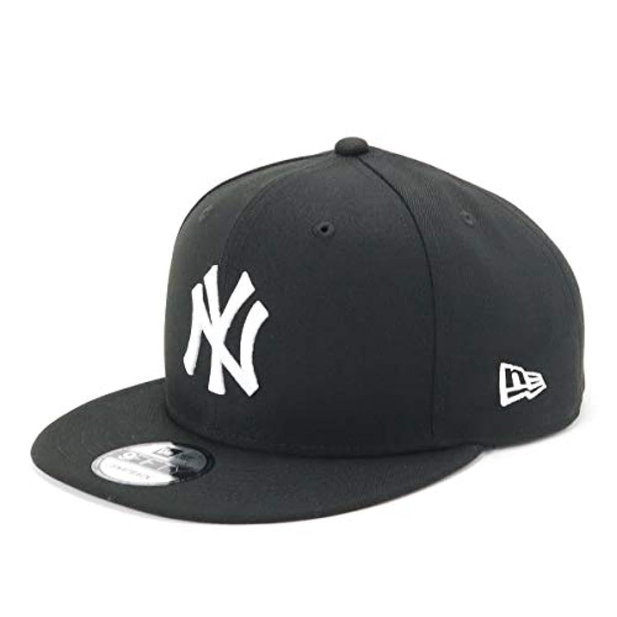 [해외] [NEWERA] 9FIFTY 뉴욕 양키스 12336619