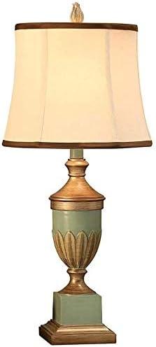 Desk Lamp Modern Creative Table Lamp