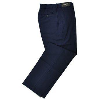 RLX Ralph Lauren Golf Pants Mens Size 36 Navy 4857065