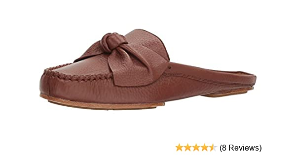68e598b28d2 Amazon.com  kate spade new york Women s Mallory Slip-on Loafer  Shoes