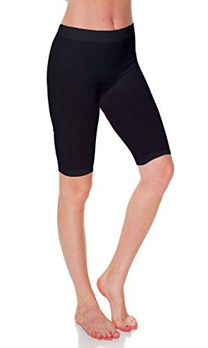 Knee Length Legging - 1