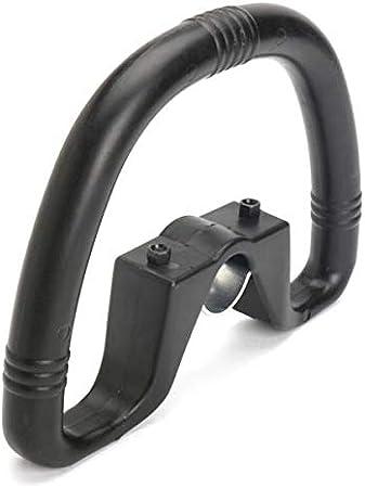 D Handle Bar Fit Stihl FS80 FS85 FS76 FS90 FS44 FS55 FS250 Trimmer 4130 790 1316