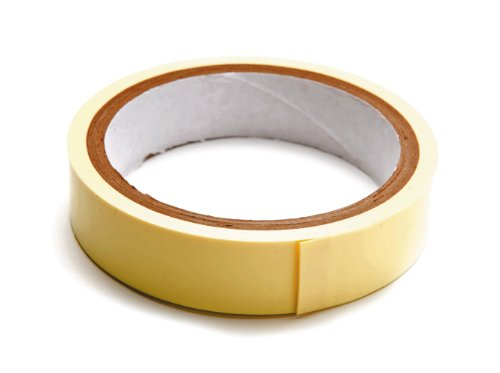 Stans-No Tubes 10yd x 21mm Rim Tape