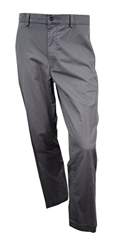 Polo Ralph Lauren Mens Classic-Fit Stretch Twill Pants