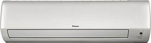 Daikin R-32 DTF Series Split AC (1.5 Ton, 3 Star (2018) Rating, White)