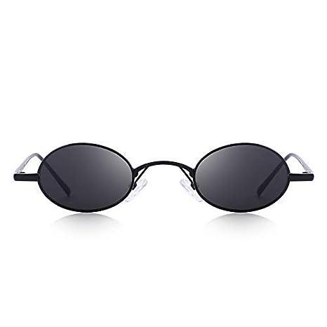 GCCI Gafas de sol de moda de verano para hombres/mujeres ...