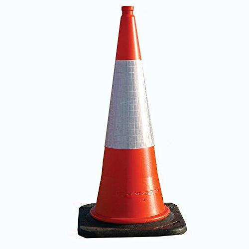 1m (40') Safety Cone Hallmark
