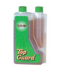 Top Guard - 6x1 Liter Case