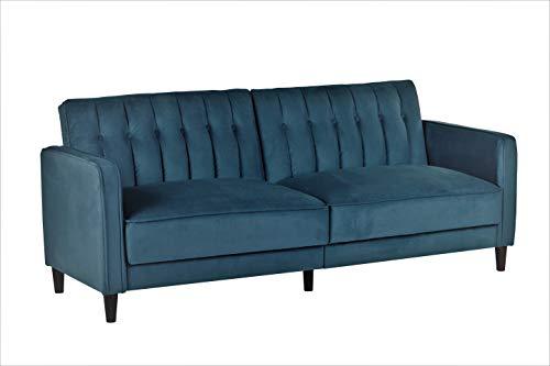 Container Furniture Direct SB-9030 Anastasia Mid Century Mod