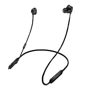 Amazon.com: InOpera A2 - Auriculares inalámbricos con ...