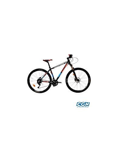 Motodak Bicicleta de Montaña 29