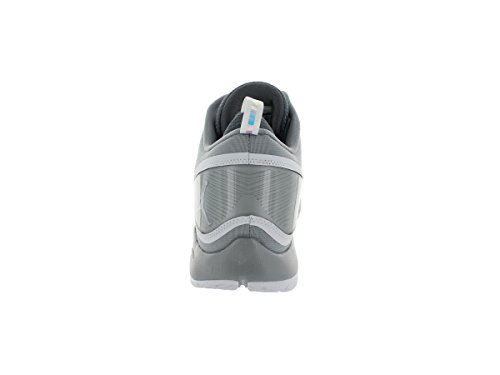 White Dark Herren Sneaker Nike Grey Heather AO0Znq1w