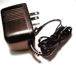10vdc power supply - 7