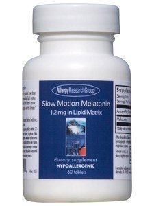 slow-motion-melatonin-12mg-in-lipid-matrix-60-tabs-by-allergy-research-group