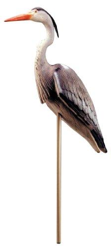 Heron Animals (Laguna Blue Heron)