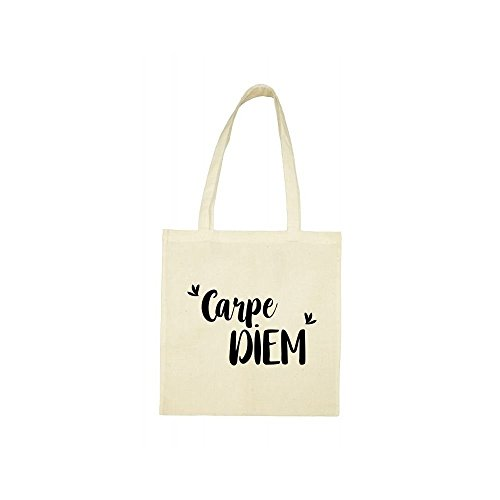 Tote Tote diem bag carpe beige bag aarqwp