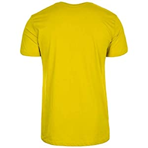 Salomon Blend Logo SS Tee | Camiseta Manga Corta Hombre
