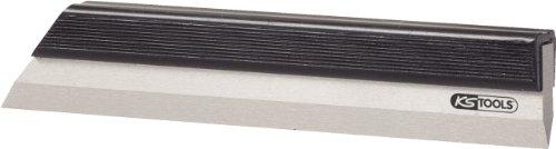 KS Tools 300.0635 Präzisions-Haarlineal, 200 mm