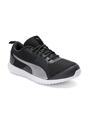 Puma Men's Magnum Idp Running Shoes Price & Reviews