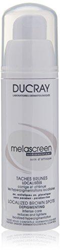 Ducray Crema Despigmentante, 30 ml