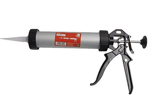 CON:P B27422 Kartuschenpistole geschlossen Conmetall