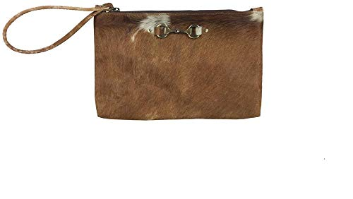 Shopper Clutch Bag Hide Grays The Grays Victoria The Womens PvwR6xq