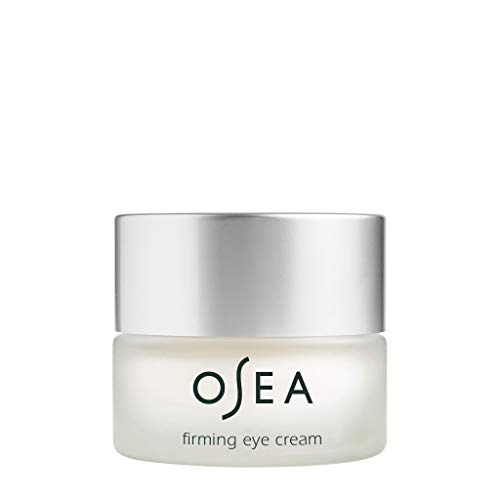 Osea Firming Eye Cream