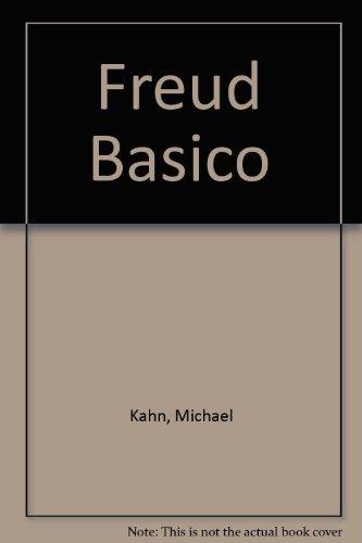 Freud Basico